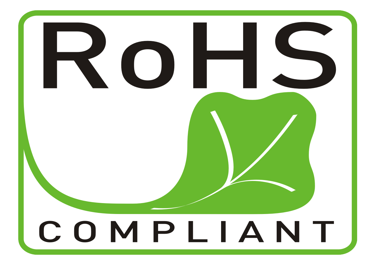 roshh Alibabacom offers 12,423,764 ce rohs products about 1% of these are led panel lights, 1% are other lights & lighting products, and 1% are led tube lights a wide variety of ce rohs options are available to you, such as free samples, paid samples.